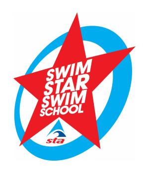 STA Swim Star Swim School