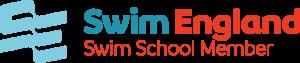 Swim School England - Swim School Member