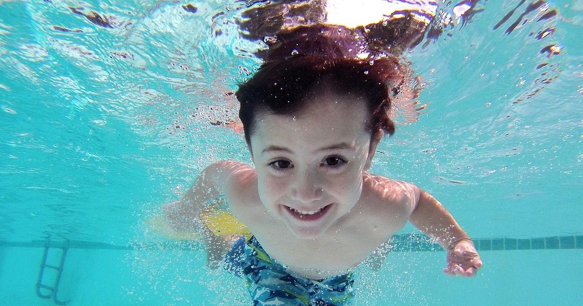 (c) Swimsound.co.uk